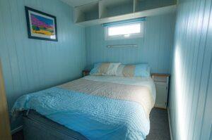 Chalet-12-bedroom-1
