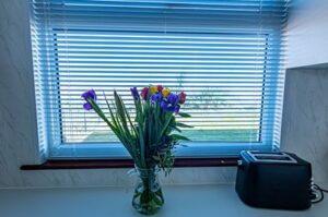 Chalet-12-window-