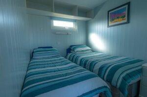 Chalet-78-bedroom-1-1